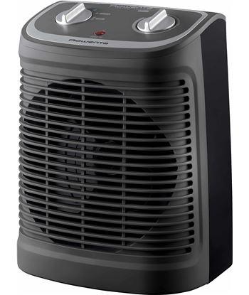 Calefactor Rowenta so2330 instant so2330f0
