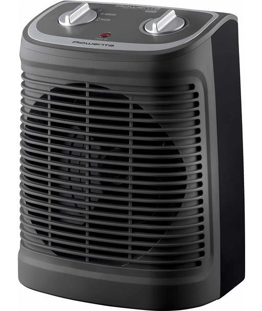 Calefactor Rowenta SO2330 instant Calefactores - 3121040048009