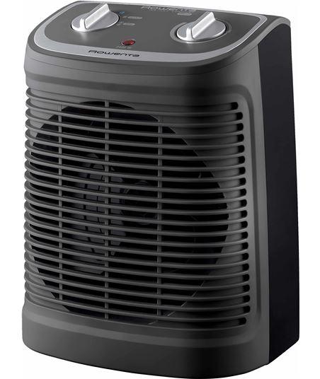 Calefactor Rowenta so2330 instant so2330f0 - 3121040048009