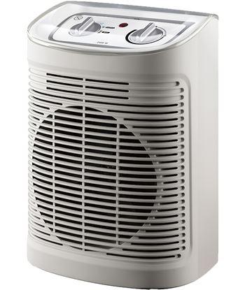 Calefactor Rowenta SO6510f0 instant Calefactores