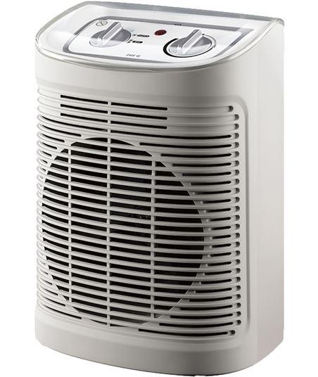 Calefactor Rowenta so6510f0 instant