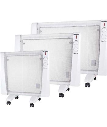 Orbegozo RM1000 radiador de mica rm 1000 Estufas Radiadores - 8436044531040