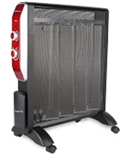 Radiador de mica Orbegozo rm 2000 RM2000 Estufas y Radiadores - RMN2050