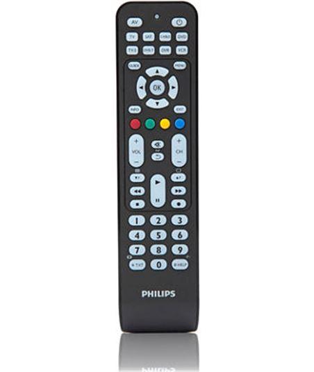 Mando Philips srp2008b/86 universal 8x1 SRP2008B86 - SRP2008B86