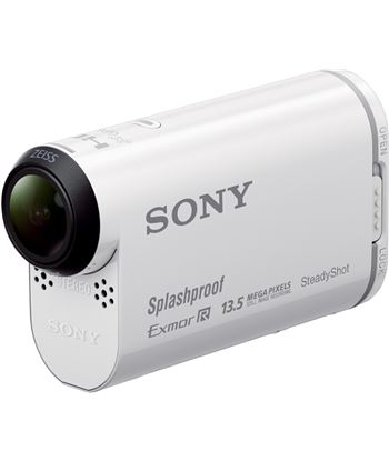 Sony videocamara HDRAS100VBcen