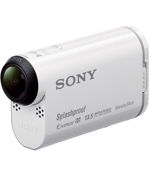 Sony videocamara HDRAS100VBcen - 4905524977790