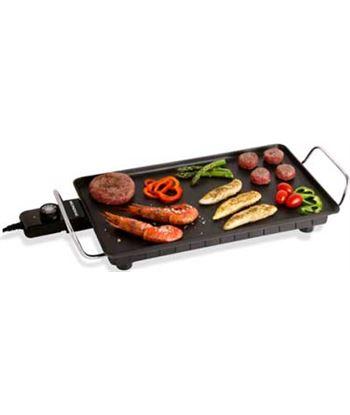Mondial plancha de cocina mltc01 Grills planchas - MLTC01