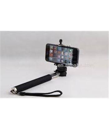 Contact stick selfie bluetooth botón negro ios/android conbxselfn - BXSELF01