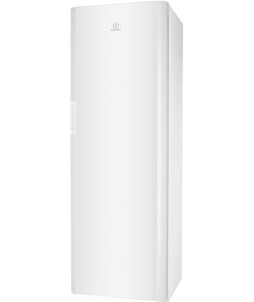 Congelador vertical  no frost Indesit UIAA12FI (1750x600x650) - 8007842867251