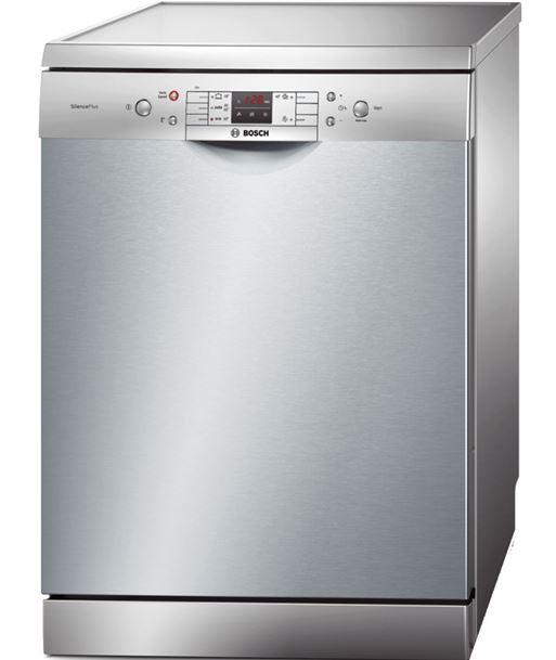 Bosch lavavajillas SMS58N88EU - BOSSMS58N88EU