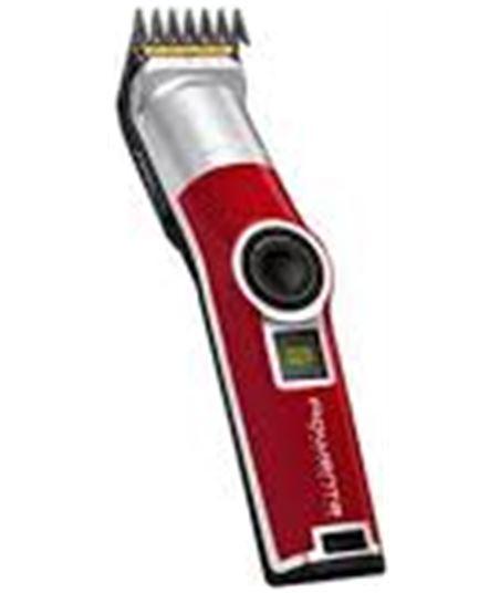 Afeitadora corporal Rowenta tn8200 precision comf CV5090 - TN8200