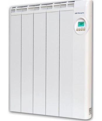 Emisor termico Orbegozo rrm 500 (500 w) RRM500