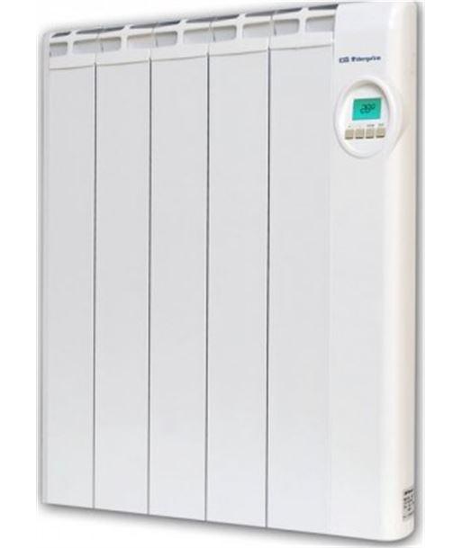 Emisor termico Orbegozo rrm 500 (500 w) RRM500 - 8436044529764