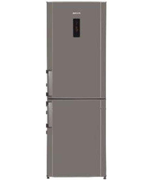 Beko frigorifico combi 2 puertas CN232220X Combis - 5944008911188