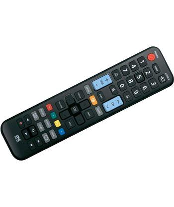 One 11-1910 mando for all 111910 Accesorios - 8716184052811