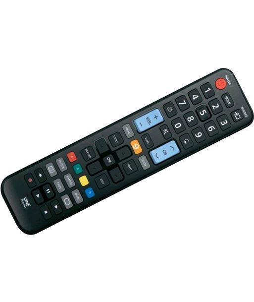 Mando One for all 111910 11-1910 Accesorios - 8716184052811