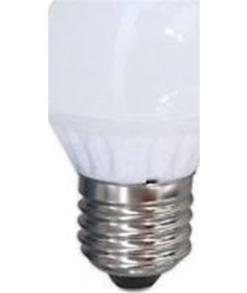 Elektro bombilla led e27 5w 6400k luz fria ELEK35462