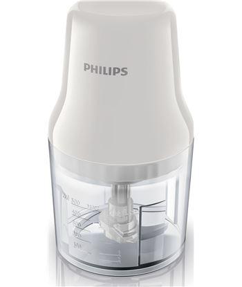 Philips-pae philips picadora hr1393 00 hr1393/00 Picadoras - 8710103618706