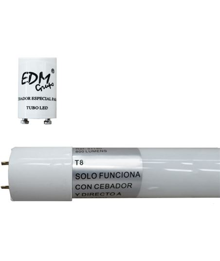 Elektro elek31192 - 8425998311921