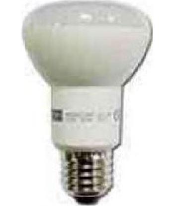 Elektro 35477 bombilla elek Ofertas - 8425998354775