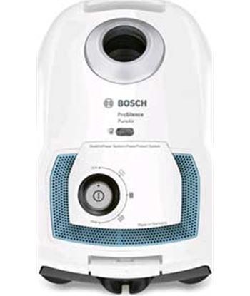 Aspirador con bolsa aaca Bosch BGL4SIL69W, classe Aspiradoras de trineo - 4242002821856