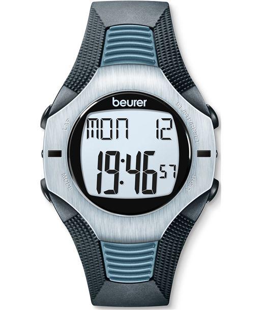 Reloj pulsàmetro sumergible Beurer PM26 - PM26