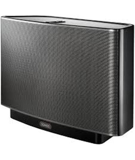 Sistema audio wifi Sonos play:5 negro 8717755770950 - PLAY5BK