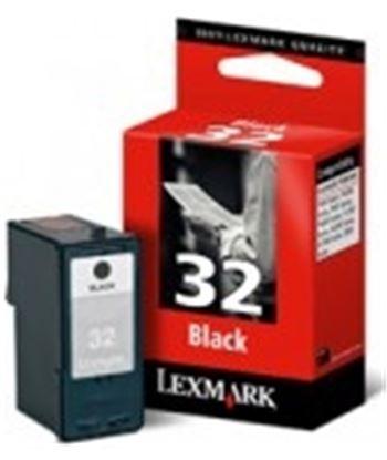 Lexmark A271632 tinta negra 32 pxx/x5470 Consumibles - LEX32B