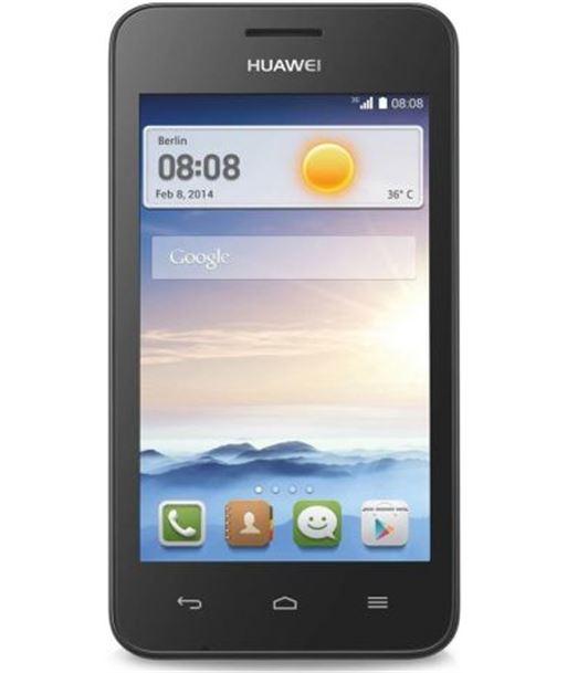 Tel?fono libre Huawei ascend y330 4'' blanco P043Y33W1 - P043Y33W1