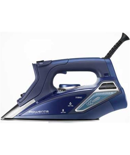 Plancha vapor Rowenta DW9240D1 steam force Planchas - 4210101929421