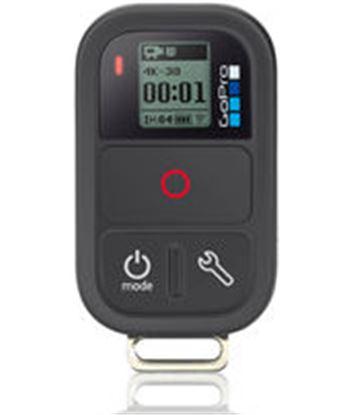 Wifi remote mando a distancia para Gopro 3/3+/4 GPROARMTE_002 . - 818279012033