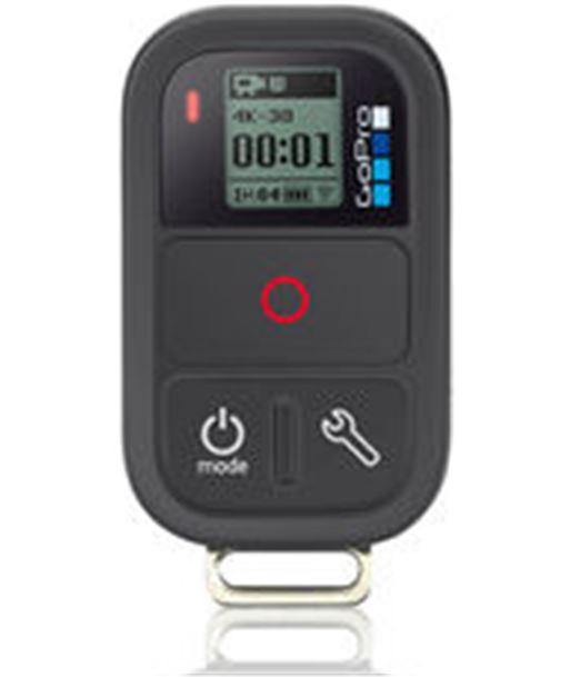 Wifi remote mando a distancia para Gopro 3/3+/4 armte_002 - 818279012033