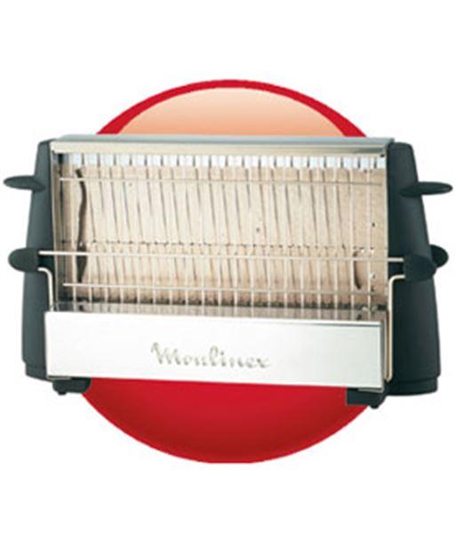 Tostador Moulinex A15453 multipan on/off - A15453