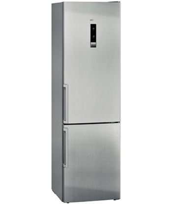 Siemens frigorifico combi 2 puertas kg39nxi32