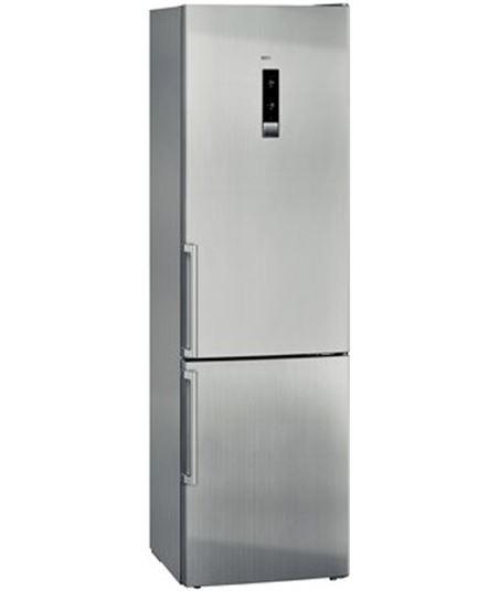 Siemens frigorifico combi 2 puertas kg39nxi32 - SIEKG39NXI32