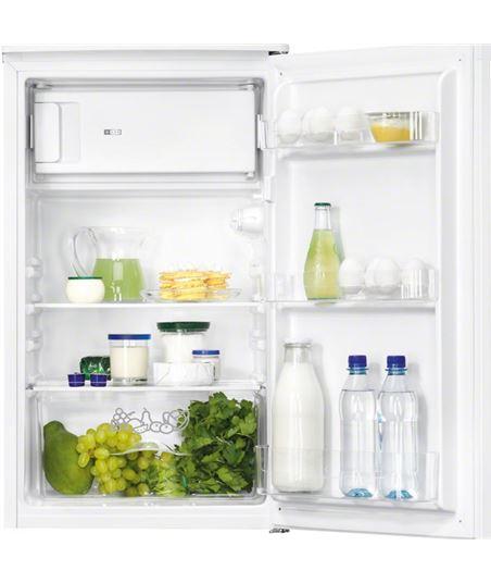 Zanussi frigorifico 1 puerta table top zrg10800wa - ZANZRG10800WA