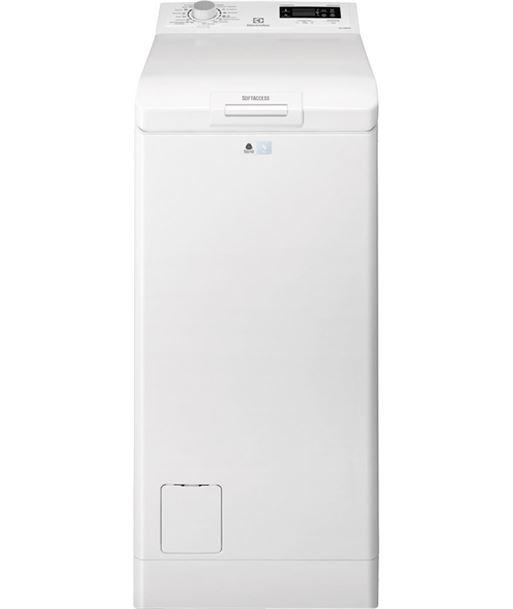 Electrolux lavadora carga superior ewt1276eow - ELEEWT1276EOW