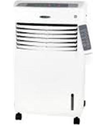 Climatizador por agua Orbegozo air 45 air45