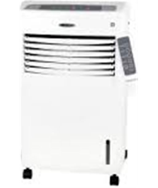 Climatizador por agua Orbegozo air 45 AIR45 Humidificadores - AIR45