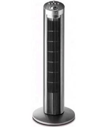 Ventilador torre Taurus babel TAU947244 Ventiladores - 8414234472441