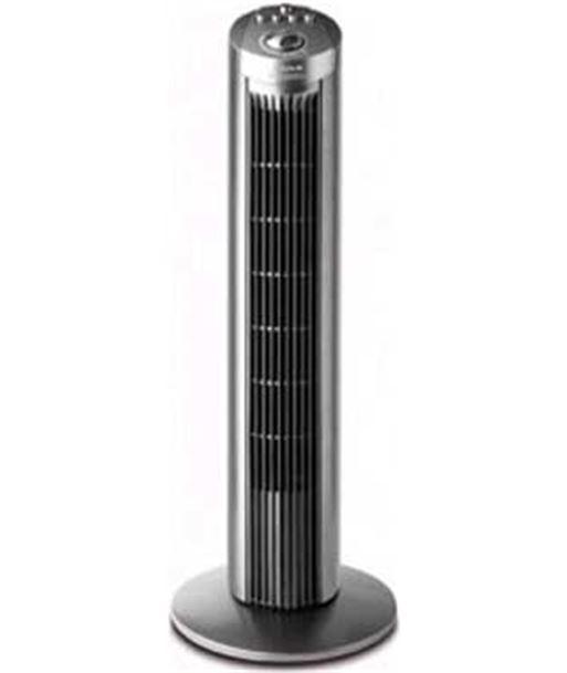 Taurus 947244 ventilador torre babel Ventiladores - 8414234472441