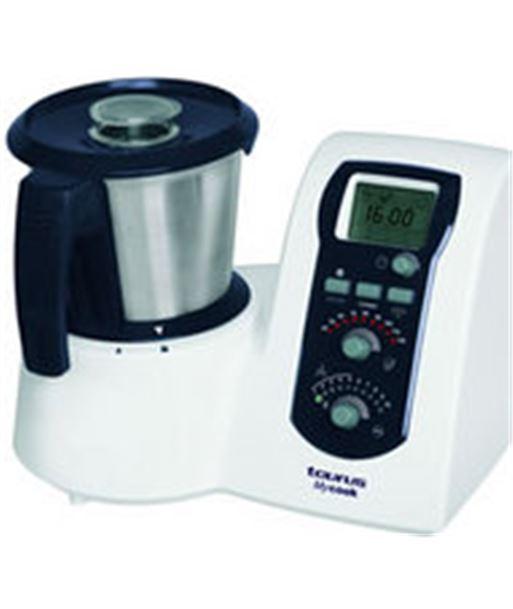 Robot cocina Taurus mycook 1600w new 923001 - TAUMYCOOK