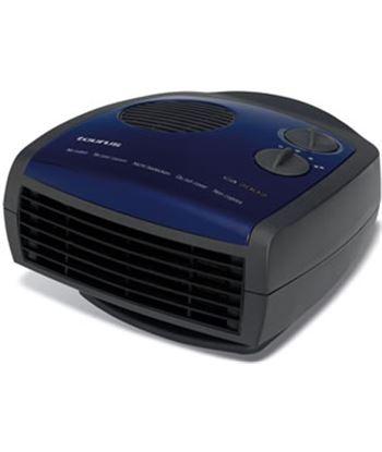 Taurus tau947203 Calefactores - 18414234472035