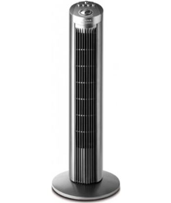 Taurus ventilador de torre 947244
