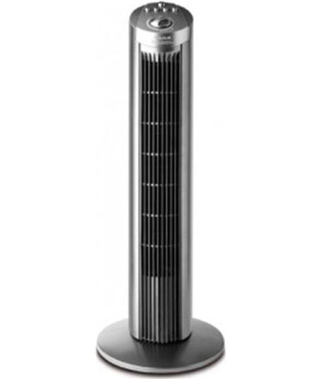 Taurus ventilador de torre 947244 - 61Q3FY+BOTL._SL1500_