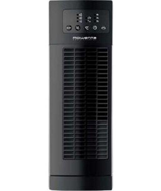 Ventilador torre Rowenta vu9050 programable ROWVU9050F0 - VU9050