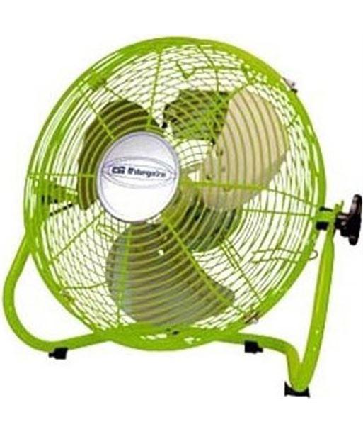 Ventilador industrial Orbegozo pw 1530 pistacho ORBPW1530 - 8436011059201