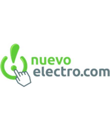 Aeg vitroceramica induccion 60 cm biselada hk633320fb - logotiponuevoelectro