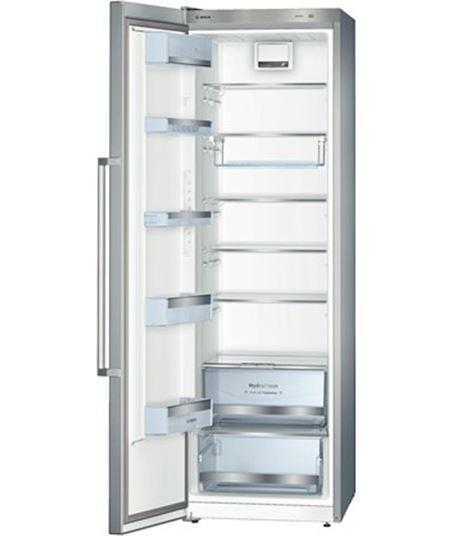 Cooler inox Bosch ksv36bi30 (186x60)