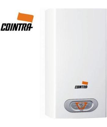 Cointra calentador supreme-11 e ts b 2311